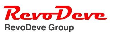 RevoDeve Group - 上海大革 上海巨洪 巨洪株式会社 革森有限公司 RevoDeve Holdings PTE LTD.
